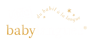 Babylangues Jobs logo