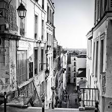 Visit Montmartre