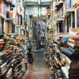 rentree litteraire - Books