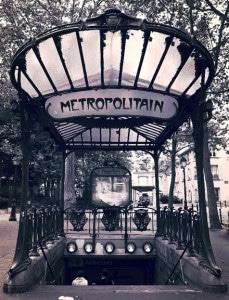 Metro-expo-resto #2