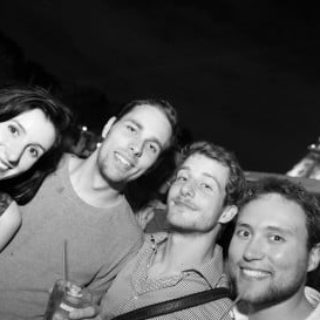 Boat Party in Paris- Our Partners - Social Events in Paris