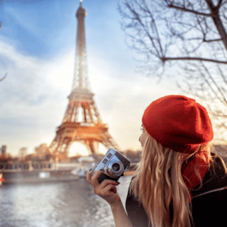 student-in-paris-babylangues