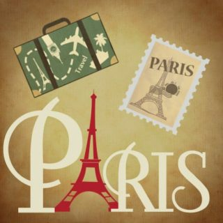 How to work in France without French - Paris Elements