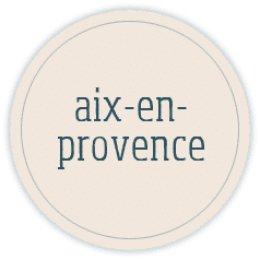 Jobs in Aix Bulle