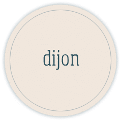 Jobs in Dijon Bulle