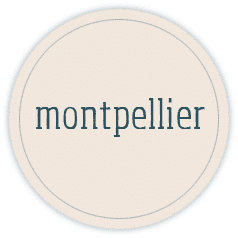 Jobs in Montpellier Bulle