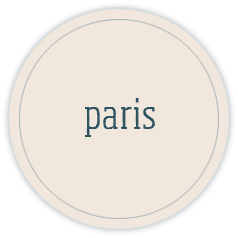 Paris - English Speaking Jobs in paris