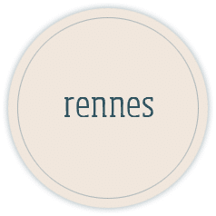 Jobs in Rennes Bulle