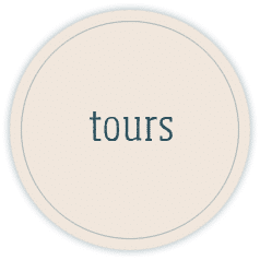 Jobs in Tours - Bulle