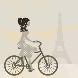 Job Paris