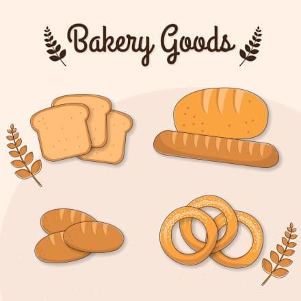 choosing a good baguette