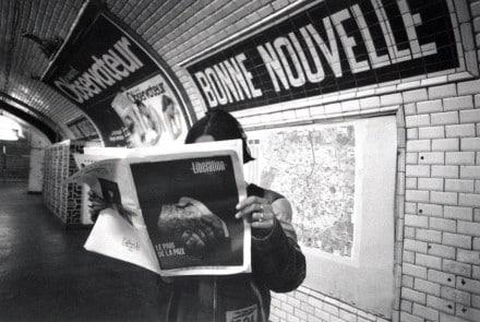 metropolisson-janol-apin-metro-bonne-nouvelle