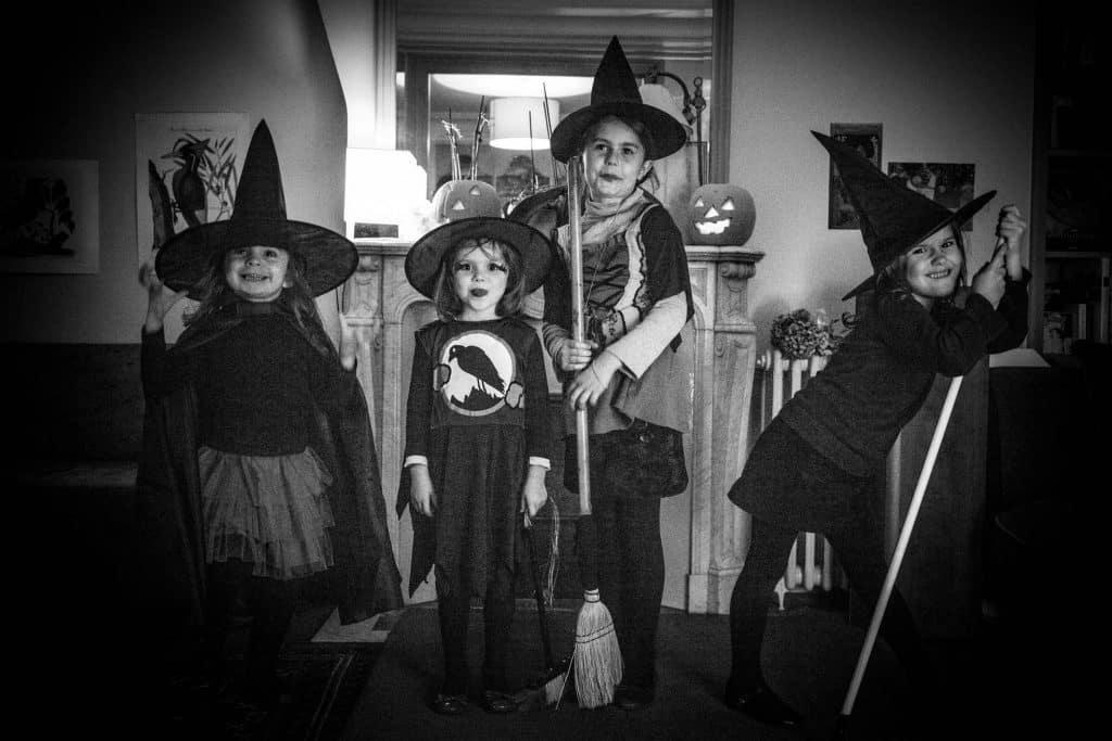 halloween-in-france