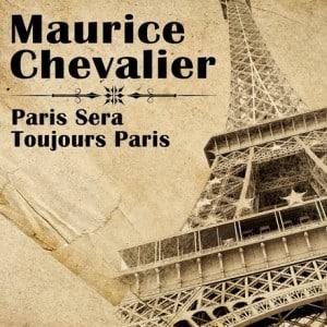 Paris Song