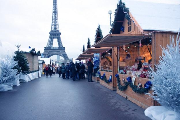 Christmas-Market-babylangues-marche-de-noel