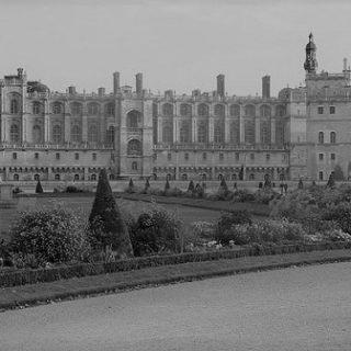 saint-germain chateau