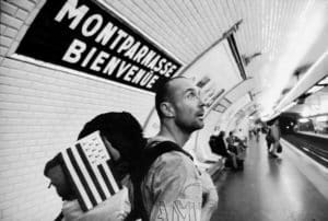 Metro-expo-resto #5