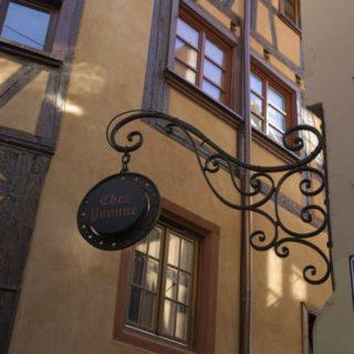 discover strasbourg
