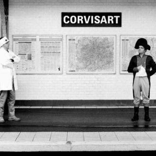 corvisart metro