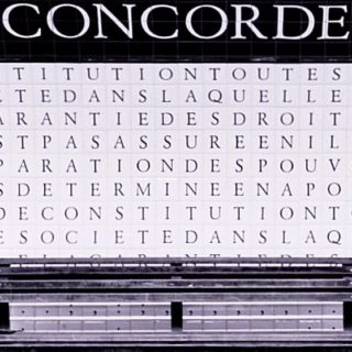 picture of Concorde station