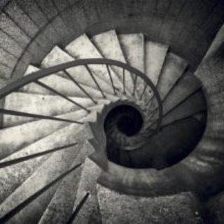 staircase-babylangues