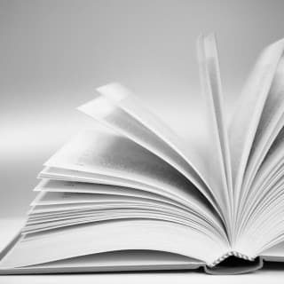 a picture of a book