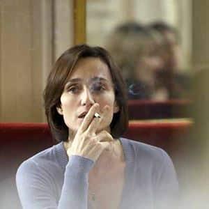 a still of Juliette