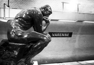 Metro-Expo-Resto Varennes