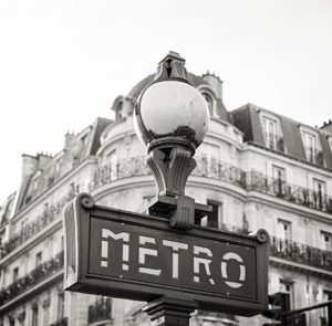 Metro-Expo-Resto – Palais Royal