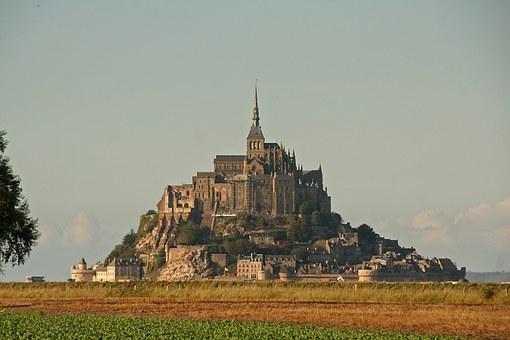 mont-saint-michel-556673__340