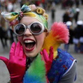 carnaval-des-femmes-fete-des-blanchisseuses-babylangues