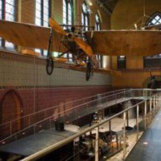 Musee-des-arts-et-metiers-babylangues