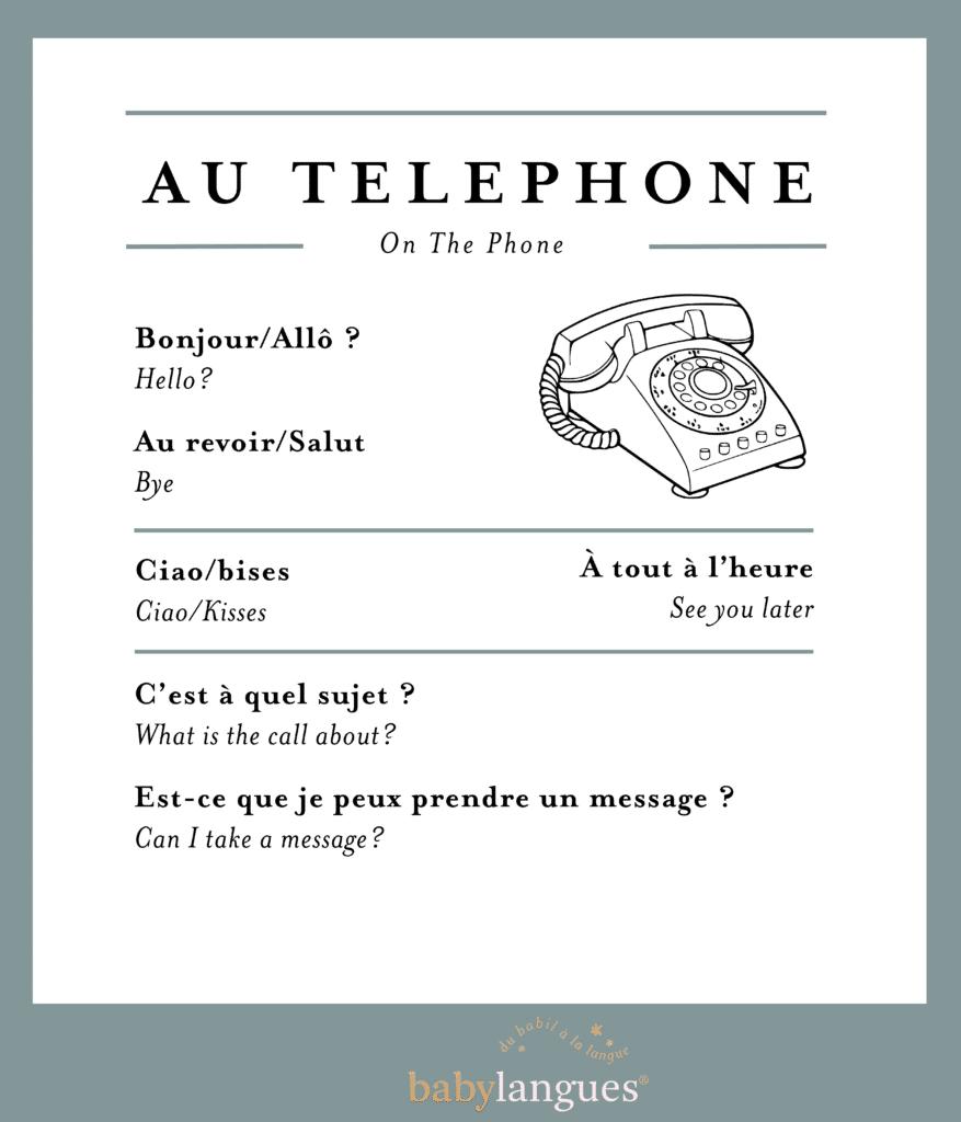 Babylangues-toolkit-phone
