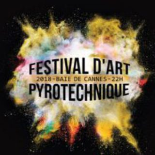 festival-art-pyrotechnique-cannes-babylangues