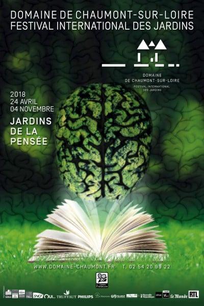 aff_festival_2018 brochure