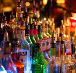 Toolkit: At the Bar