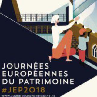 Journees-europeennes-du-patrimoine-2018-bababylangues