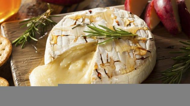 baked camembert 3