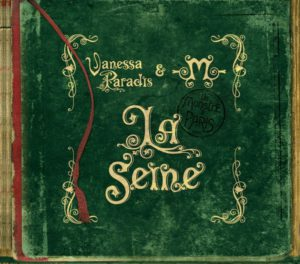 French Song – 'La Seine'