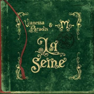 French Song - La Seine - Babylangues - French Song – 'La Seine'