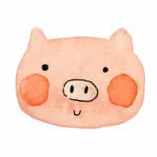 pig-babylangues