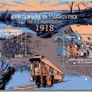 centenaire-Armistice-1918-babylangues