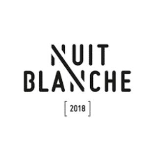 nuit-blanche-2018-babylangues