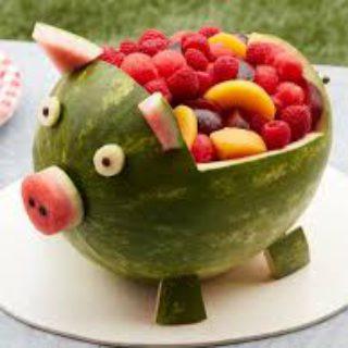 watermelon-babylangues