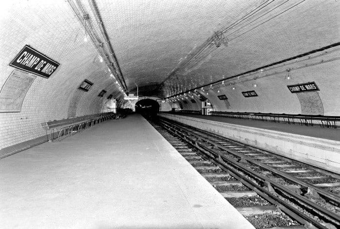 l8-station-fermee-1f0e-diaporama
