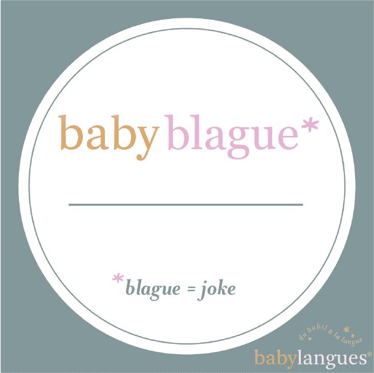 babyblague-babylangues