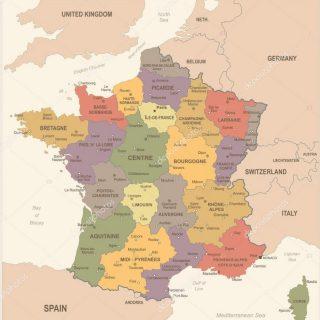 map-of-france-babylangues