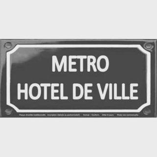 metro-hotel-de-ville-babylangues