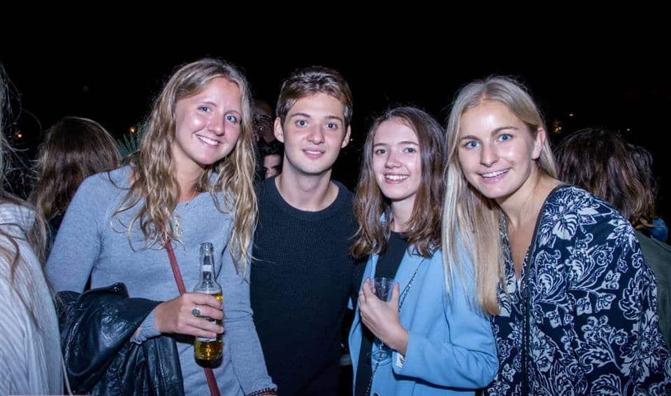 babylangues-boat-party