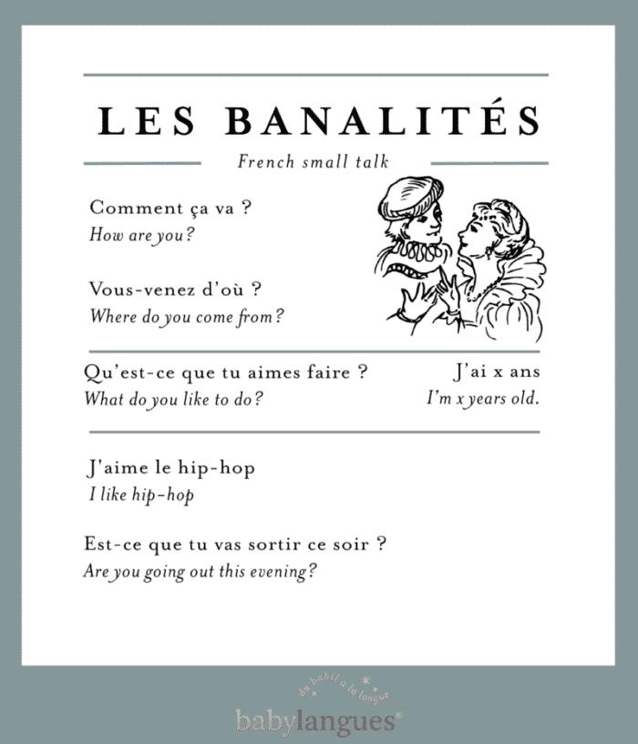 Babylangues-toolkit-small-talk
